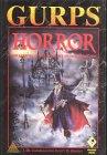 gurps-horror