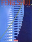 Feng Shui Gebundenes Buch – 2000 Gill Hale Eurobooks Germany 3898150933 Grenzwissenschaften