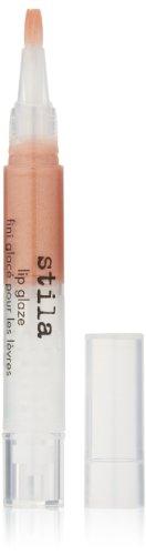 0.08 Ounce Lip Glaze - 2