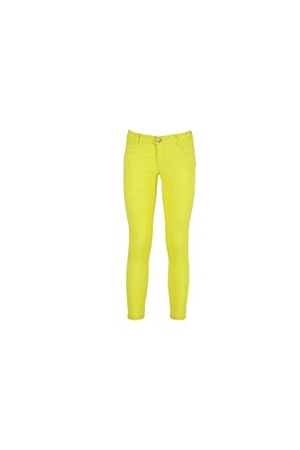 Pants Pocket KJP214 Corallo Cinq 1742 Skinny Noir Caf TfZxHXwqn