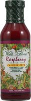 (Walden Farms Calorie Free Dressing Raspberry Vinaigrette -- 12 fl Oz (Pack Of 2))
