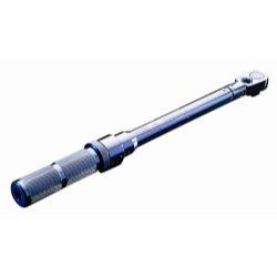 Precision Instruments M1R200HX Micrometer Click Torq Wrench by Precision Instruments (Image #1)