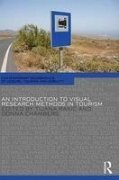 an-introduction-to-visual-research-methods-in-tourism