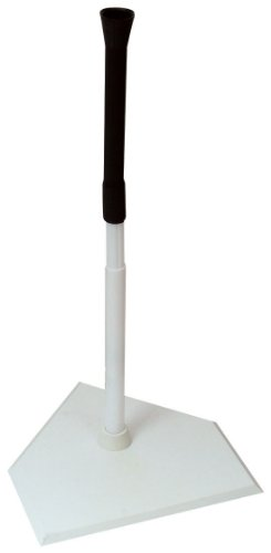 CHAMPRO PVC Batting Tee by CHAMPRO
