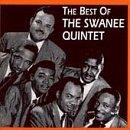Best of Swanee Quintet by Uni/Avi