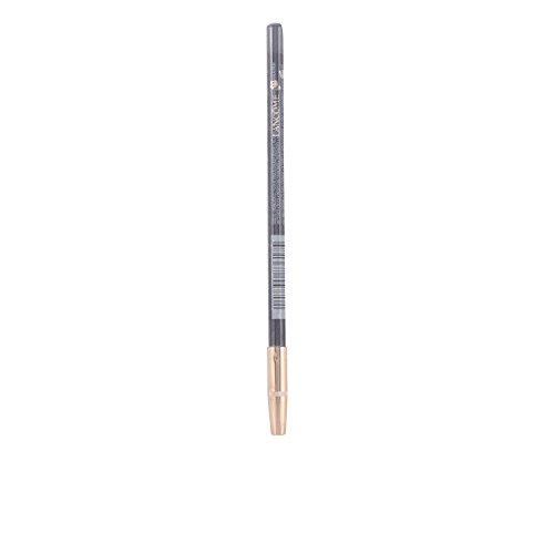 Khol & Contour Eyeliner Pencil - 4