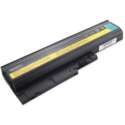 Replacement For IBM THINKPAD R60E Battery Accessory