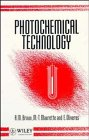 Photochemical Technology