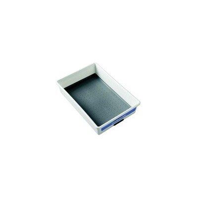 Made Smart 29096 Medium Bin Organizer (Made Smart 29096)