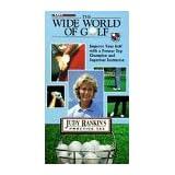World of Golf: Judy Rankin's Practice Tee