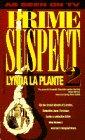 Prime Suspect, Lynda La Plante, 0440214955