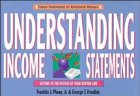 img - for Understanding Income Statements: Finance Fundamentals for the Non-financial Manager book / textbook / text book