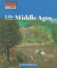 img - for Life During the Middle Ages (Way People Live) book / textbook / text book