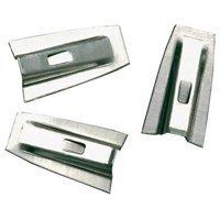Allway Tools SW100 Aluminum Siding Wedges