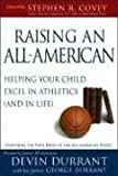 Raising an All-American, Devin Durrant and George D. Durrant, 1932898417