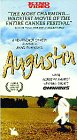 Augustin [VHS]