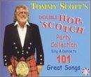 UPC 723724337527, Double Hop Scotch