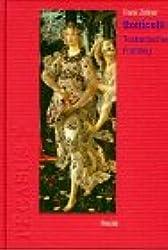 Botticelli, Toskanischer Frühling