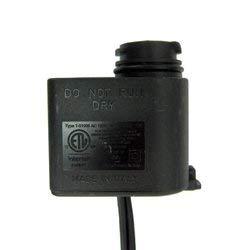 Fluval Hagen Edge Replacement Pump w/Shaft ()