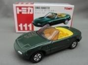 takara-tomy-tomica-111-eunos-roadster