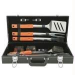 20 Pc Tool Set 94006X By: Mr Bar B Q PS3 Games