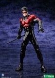 Kotobukiya DC Comics Nightwing New 52 ArtFX+