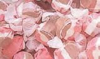 product image for Neapolitan Gourmet Salt Water Taffy 1 Pound Bag