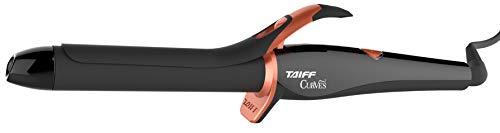 """Modelador Curves 1"""" , Taiff, Bivolt"""