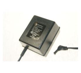 - Genuine Motorola 5864200W12 AC Power Supply Charger Adapter