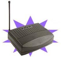 (X10 VCR Commander UX23A)