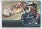Kyle Petty (Trading Card) 2003 eTopps NASCAR #22