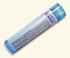 Boiron [1 multi-dose tube] (Multi Dose Tube)