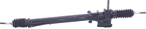 A1 Cardone Cardone 26-1756 Remanufactured Import Power Ra...