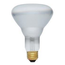 Utilitech 6-Pack 65-Watt BR30 Medium Base Soft White Incandescent Flood Light Bulbs