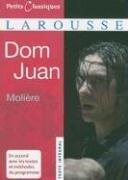 Dom Juan Texte Integral [Pdf/ePub] eBook
