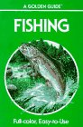 Fishing, George S. Fitcher, 0307240509