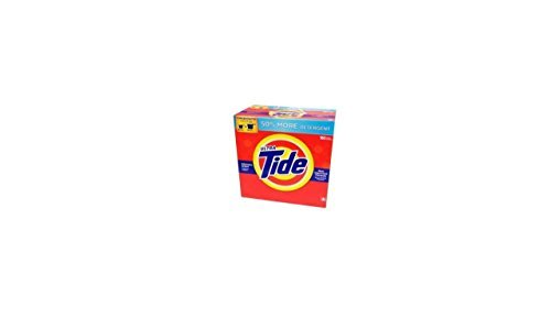 Tide Ultra Powder Original Scent: 180 Loads by Tide