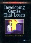 Developing Games That Learn, Dorfman, Leonard and Ghosh, Narendra K., 0135096170
