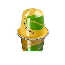nespresso-originalline-cafezinho-do-brasil-intensity-9-limited-edition-2016