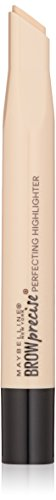 Maybelline-New-York-Brow-Precise-Perfecting-Highlighter-Light-004-Ounce