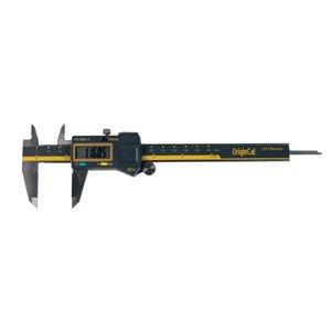 6''/150mm ABSOLUTE DIGITAL CALIPER - IP54
