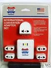 international-converter-adapter-set