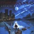 Unsure Destination by Metropolis (1994-05-04)