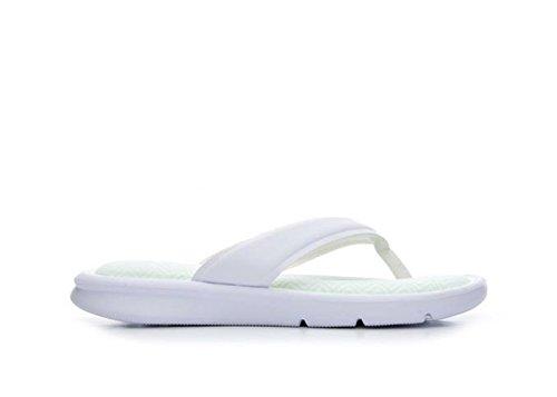 Nike Print Womens Ultra Comfort Thong xwOZPq1