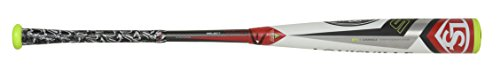 Louisville Slugger 2016 Select 716 Bbcor (-3) Baseball Bat