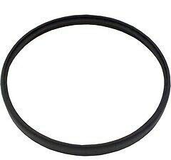 ( pool and spa repl parts ) Hayward Aquabug Diver Dave Ring KIT Cleaner Pool Cleaner Replacement Part AXV458 ()