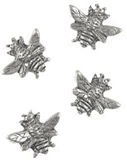 product image for Honey Bees Pushpins