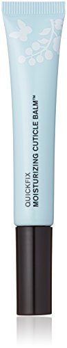 butter LONDON QuickFix Moisturizing Cuticle product image