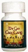Zhi Gan Cao Tang Teapills (Zhi Gan Cao (Cao Wan)