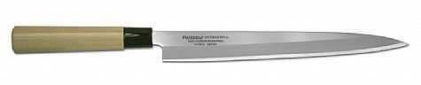 Russell 10 inch sashimi knife